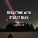 SpaceTime with Stuart Gary S21E68 AB HQ