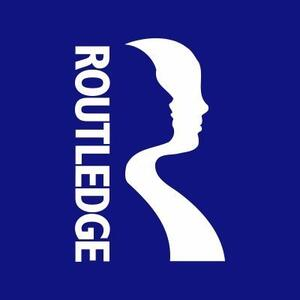 The Routledge History Podcast