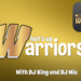 What s Up Warriors thumbnail