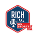 Rich Take on Sports with Richmond Weaver