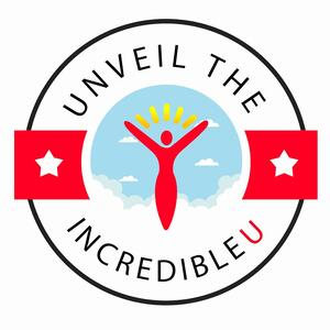 Unveil The Incredible You