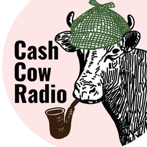 Cash Cow Radio