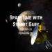 SpaceTime with Stuart Gary S21E70 AB HQ