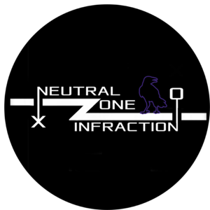 Neutral Zone Infraction