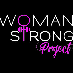 Woman Strong Project