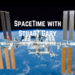 SpaceTime with Stuart Gary S21E71 AB HQ