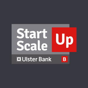 Start-up Scale-up