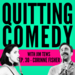 QuittingComedy-EpisodeBadge-CorinneFisher