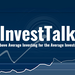 Investtalk Background