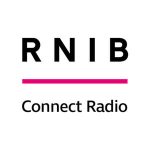RNIB Connect