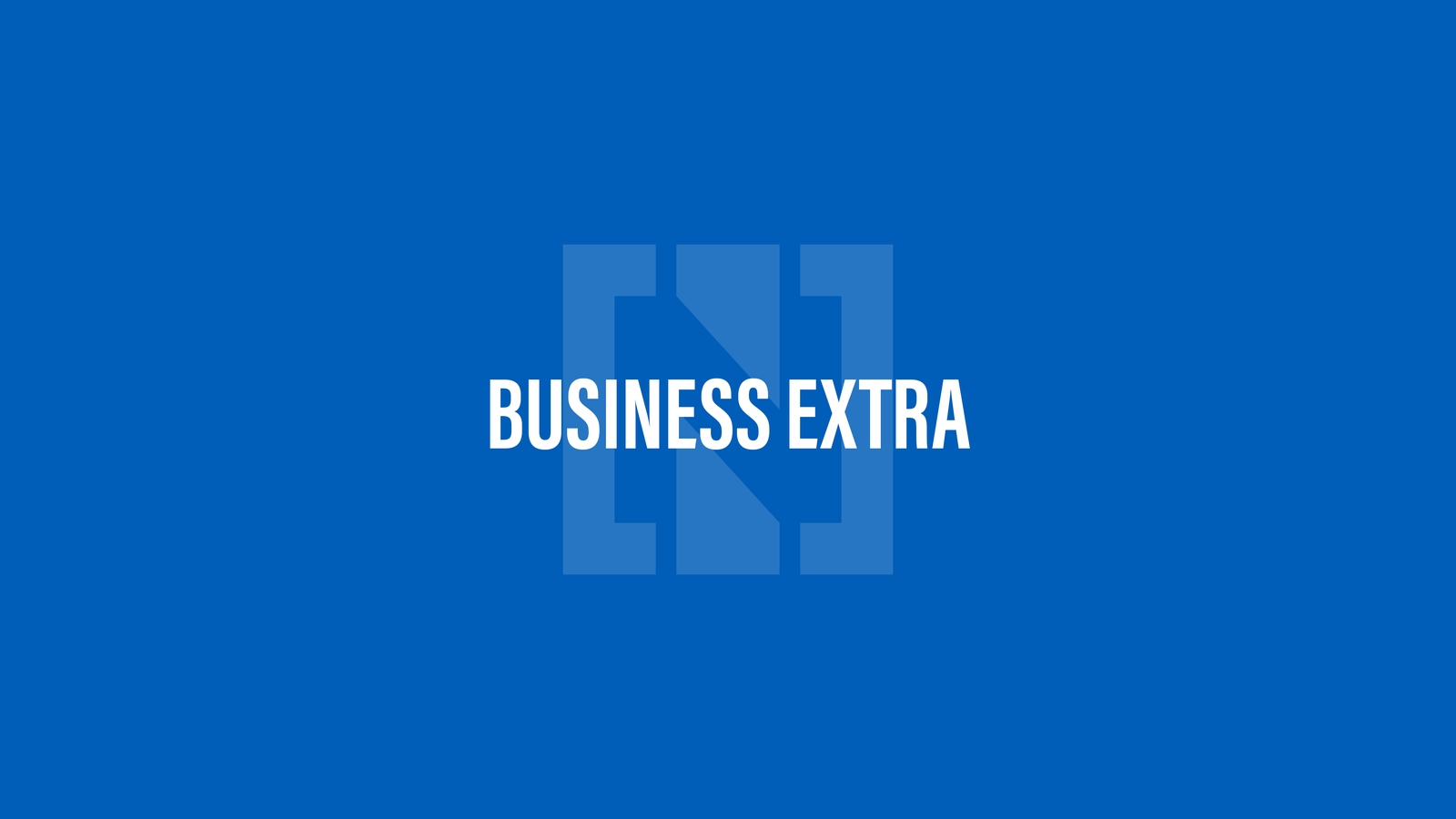 Business Extra | Listen Free on Castbox