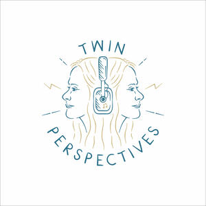 Twin Perspectives