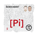 science ish Pi2 AudioBoom
