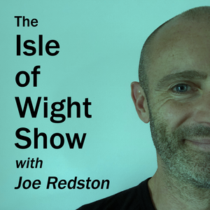 The Isle of Wight Show with Joe Redston