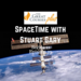 SpaceTime with Stuart Gary S21E73 AB HQ