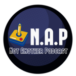 N.A.P. (Not Another Podcast)