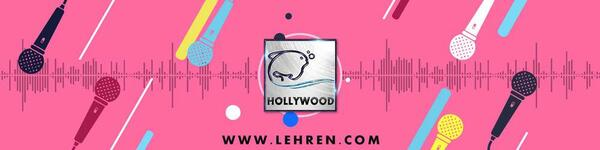 Lehren Hollywood