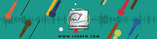 Lehren Small Screen