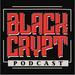The Black Crypt Podcast
