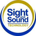 Sight and Sound Technology Podcast