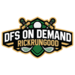 DFSonDemand Podcast Logo 1400x1400