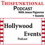 Hollywood Events