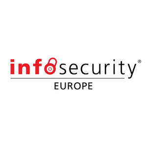 Infosecurity Europe Podcasts