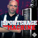 SportsRage Against The Machine