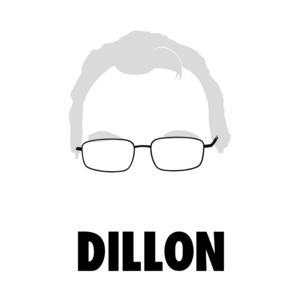 The JJ Dillon Show