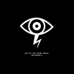 Eye of the Storm Radio
