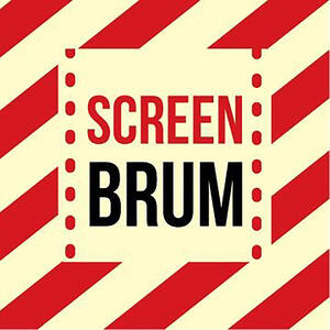 Screen Brum – Brum Radio