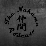 The Nakama Podcast