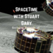 SpaceTime with Stuart Gary S21E76 AB HQ