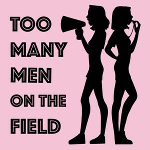 Too Many Men on the Field