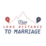From Long Distance to Marriage