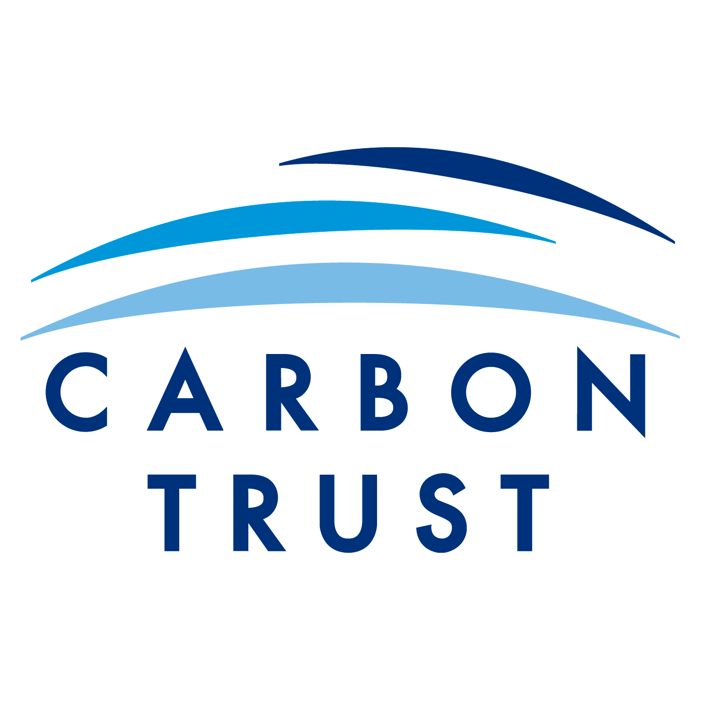 Carbon Trust | Sustainability & Carbon Reduction for Business