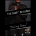 The Dirty 30 Diary: Coming Clean