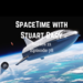 SpaceTime with Stuart Gary S21E78 AB HQ