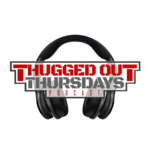Thugged Out Thursdays Hosted By Ching Bing and Mike Booth