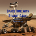 SpaceTime with Stuart Gary S21E79 AB HQ