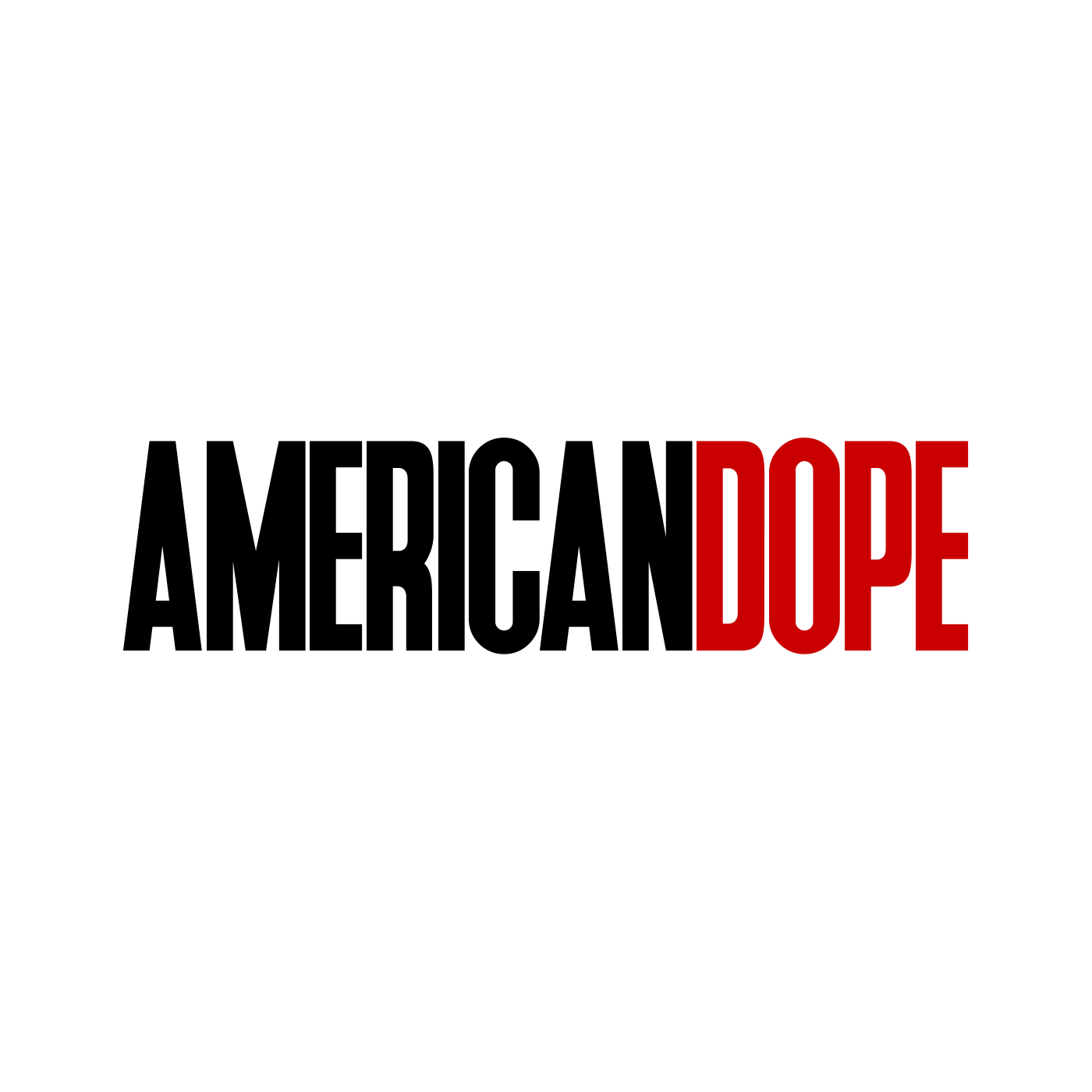 American Dope on Apple Podcasts