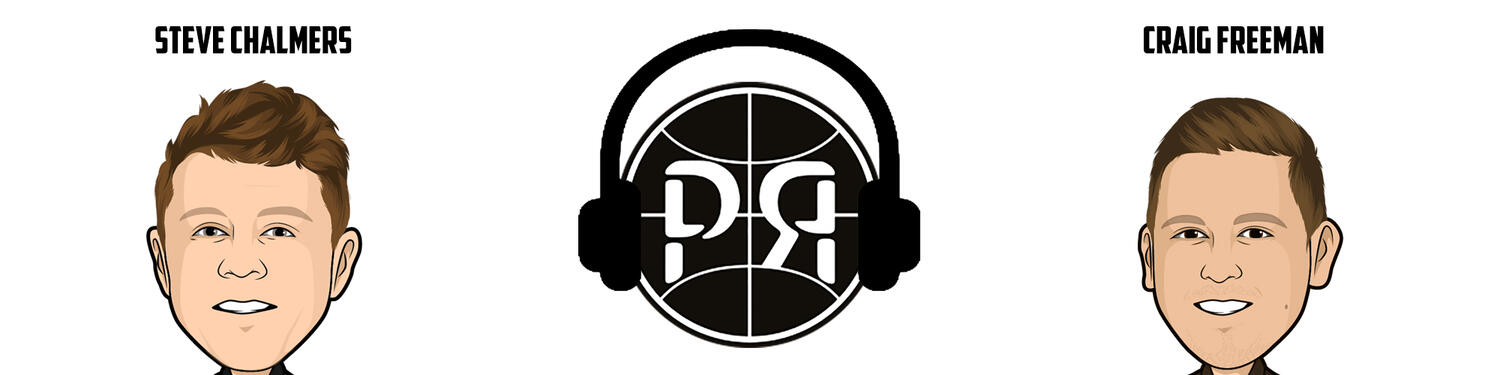 The Pick and Pop Podcast
