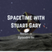 SpaceTime with Stuart Gary S21E80 AB HQ