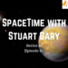 SpaceTime with Stuart Gary S21E81 AB HQ
