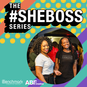 The SHEBOSS Series