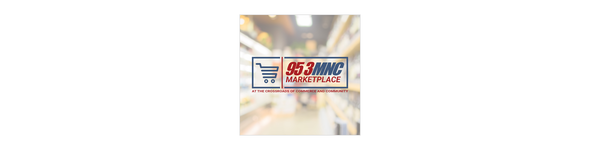 95.3 MNC Marketplace