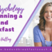 The Psychology of Running a Bed and Breakfast Guest House or Inn