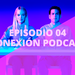 Maniac-episodio