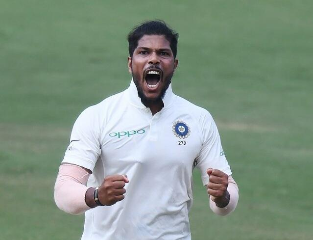 Episode 63: Umesh Yadav replaces Shardul Thakur, mixed emotions for India at Denmark Open and more