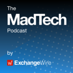 The MadTech Podcast